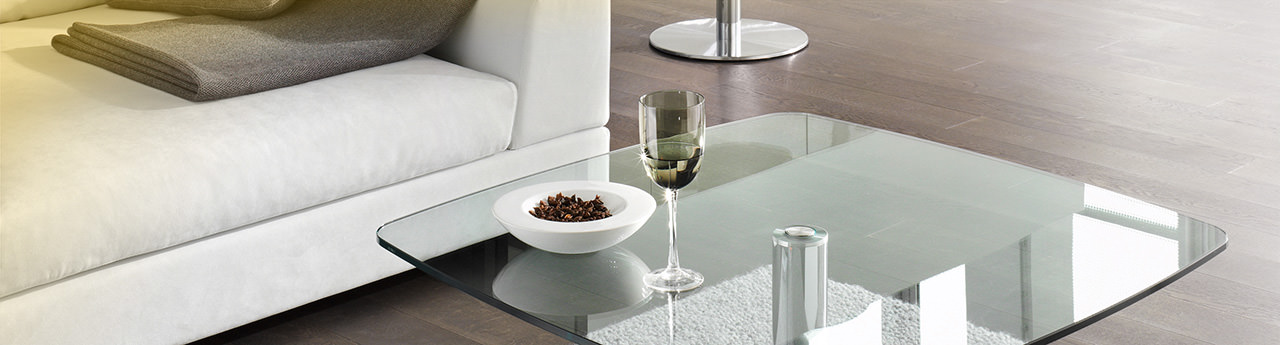 product picture: table in the living room